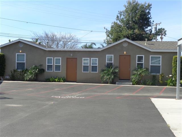 Main picture of House for rent in Oxnard, CA