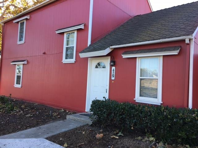 Main picture of House for rent in Port Hueneme, CA